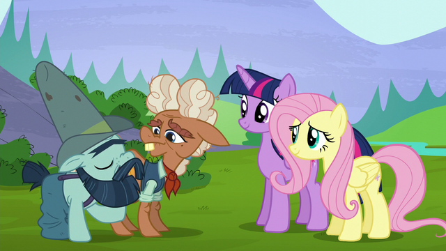 """File:Big Daddy McColt """"help us grow some crops"""" S5E23.png"""
