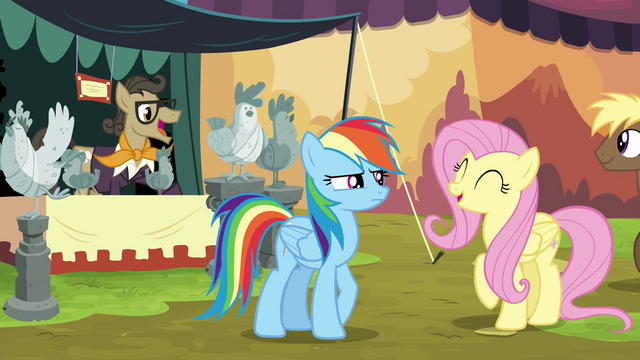 "File:Fluttershy ""I can do that!"" S4E22.png"