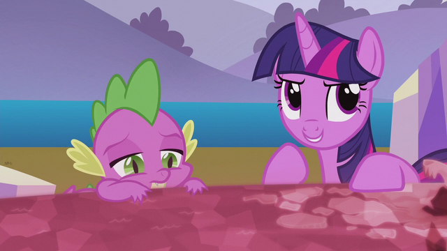 "File:Twilight ""must sense that something isn't right"" S5E25.png"