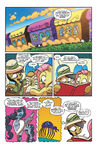 Friends Forever issue 32 page 3