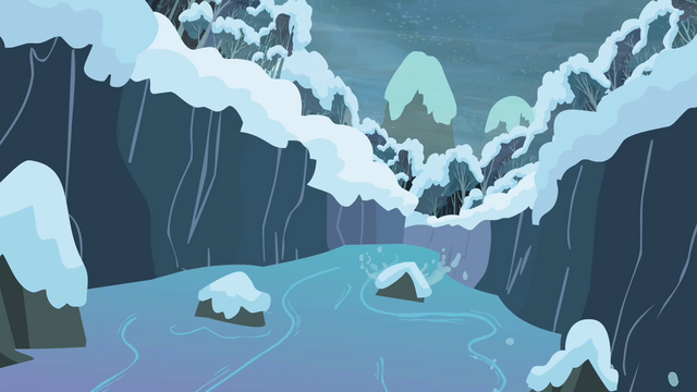 File:Giant chasm S2E11.png