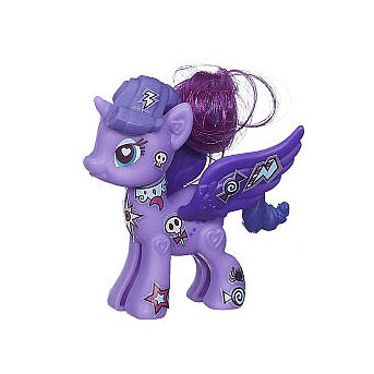 File:POP Deluxe Style Kit Princess Luna.jpg