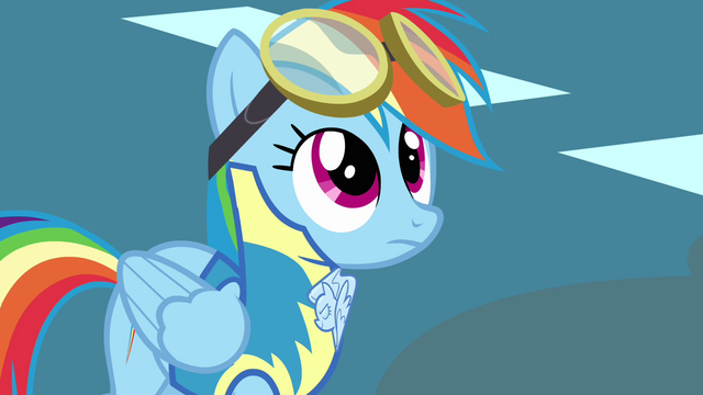 File:Rainbow hears Lightning S3E07.png