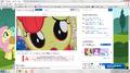 Thumbnail for version as of 03:53, November 6, 2012