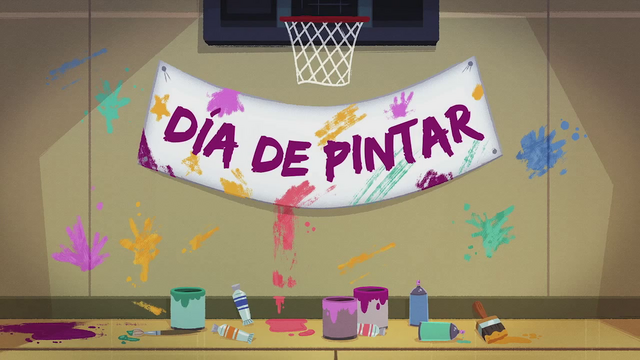 File:Friendship Games Short 5 Title - Spanish (Latin America).png