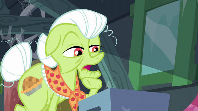 "File:Granny Smith ""I wish for once"" S5E17.png"