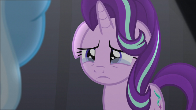 File:Starlight Glimmer getting teary-eyed S6E6.png