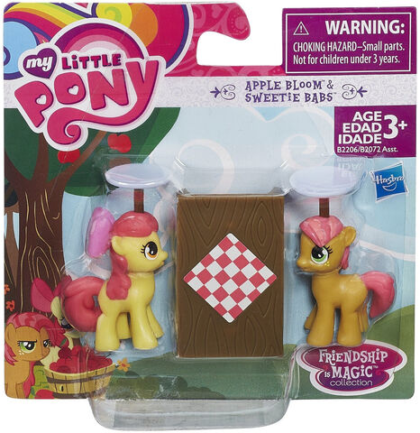 File:FiM Collection Apple Bloom & Sweetie Babs Small Story Pack packaging.jpg