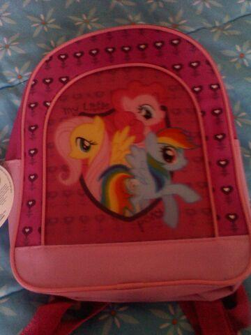 File:Pony backpack.jpg