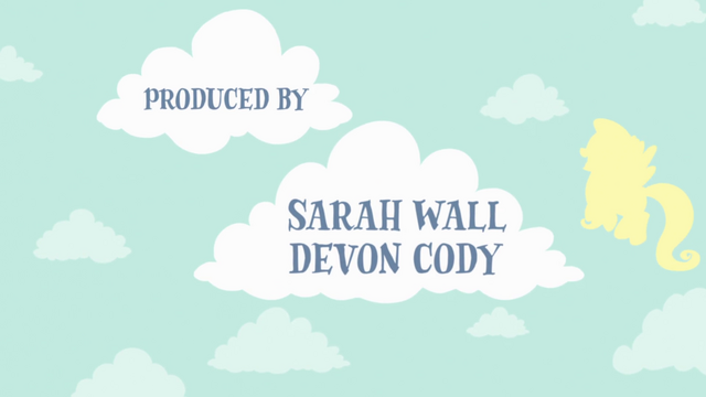 File:Producer credits and Fluttershy EG opening.png