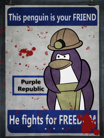 File:Purple Republic.png