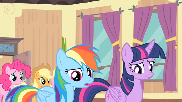 File:Rainbow 'But he said he brought them' S4E08.png