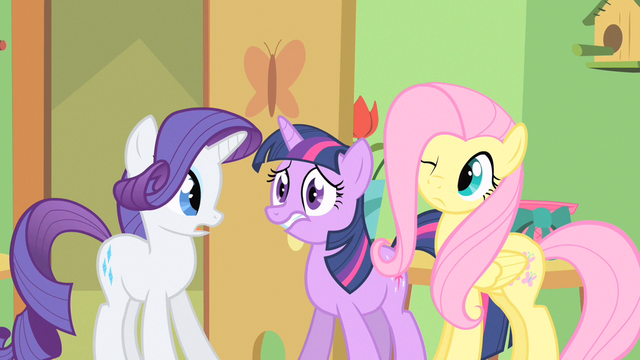 File:Twilight BUT!! S1E20.png