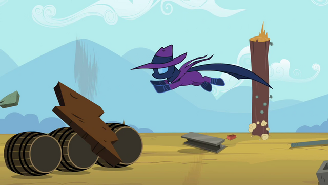 File:Mare Do Well jumping S2E08.png