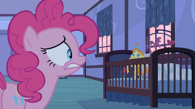 File:Pinkie Pie sort of tense S2E13.png