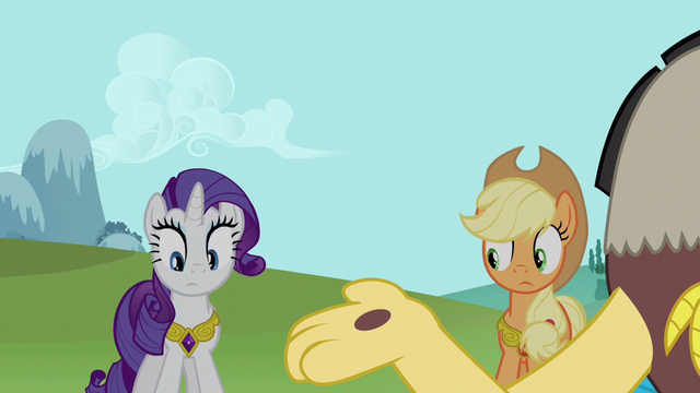 File:Rarity ok weird S3E10.png