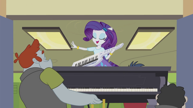 File:Rarity riding piano out of music room EG2.png