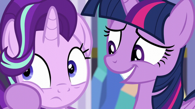 File:Starlight looking back at Trixie S6E6.png
