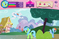 AiP Double Rainbow Dash.png
