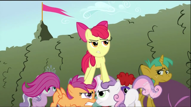 File:CMC fighting S02E01.png