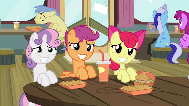 File:CMC grinning S4E15.png