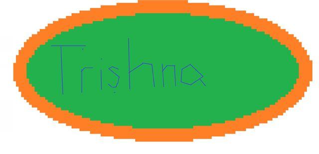 File:FANMADE Trishna Signature.jpg