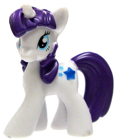 File:Mystery pack 6 Twilight Velvet.jpg