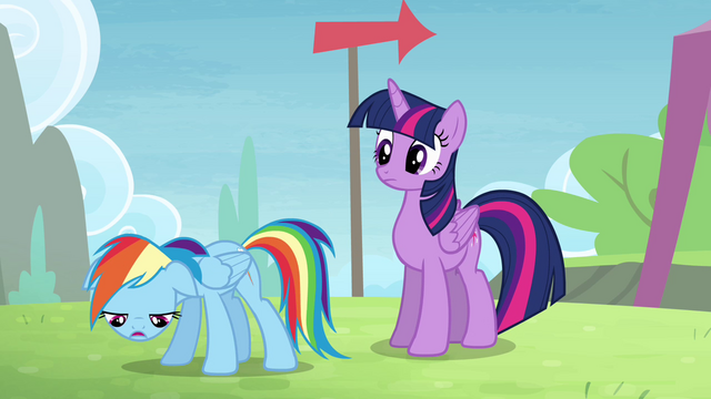 File:Rainbow 'and going to the Equestria Games' S4E10.png