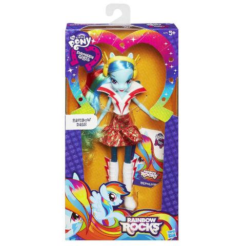File:Rainbow Dash Equestria Girls Rainbow Rocks doll packaging.jpg