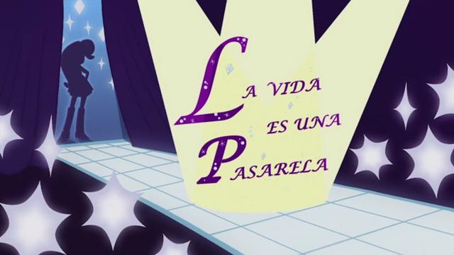 File:Rainbow Rocks Short 11 Title - Spanish (Latin America).png