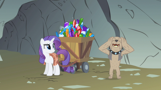 File:Rarity checking results S1E19.png