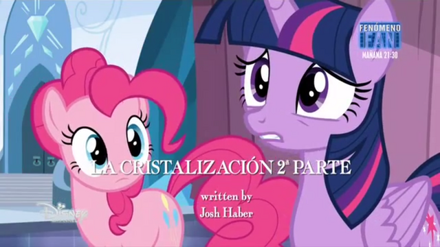 File:S6E2 Title - Spanish (Spain).png