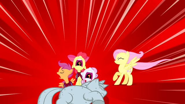 File:Screaming CMCs S1E17.png