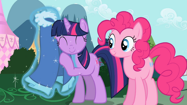 File:Twilight loves it S2E10.png
