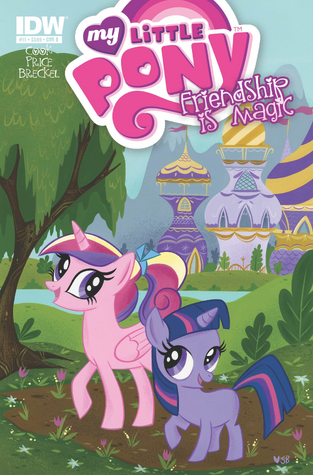 File:Comic issue 11 cover B.png