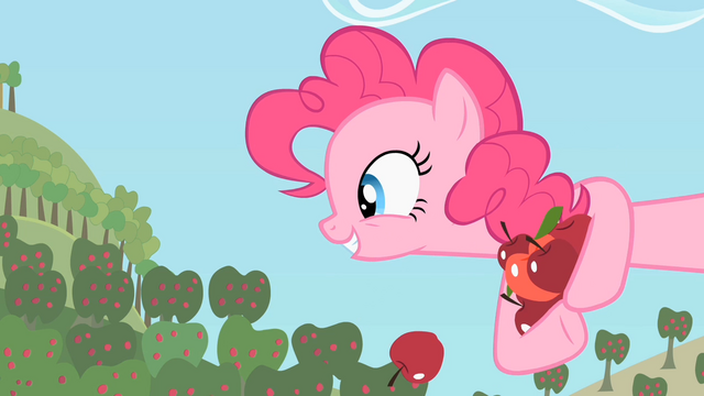 File:Pinkie Pie I want S2E13.png