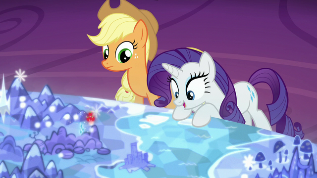 File:The cutie marks descend upon Manehattan S5E16.png