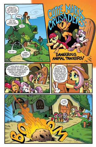 File:Comic issue 24 page 1.jpg
