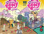 MLPFIM Applejack Micro Jetpack-Larry's Shared RE Cover