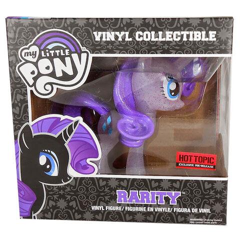 File:Funko Rarity glitter vinyl figurine packaging.jpg