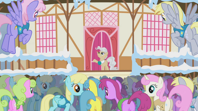 File:Mayor, Let's get galloping! S1E11.png