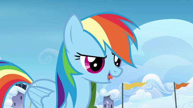 File:Rainbow 'Definitely' S3E07.png