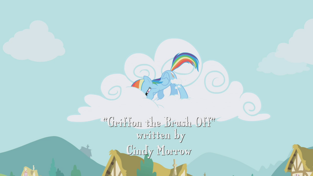 File:Rainbow makes a cloud hiding spot S1E05.png