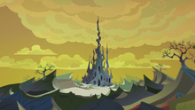 The changeling hive exterior shot S6E25.png