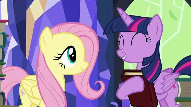 "File:Twilight ""can't wait to get started!"" S5E23.png"