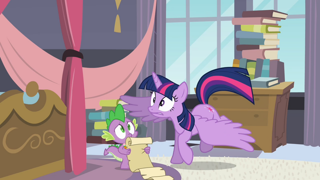 File:Twilight having trouble landing S4E01.png