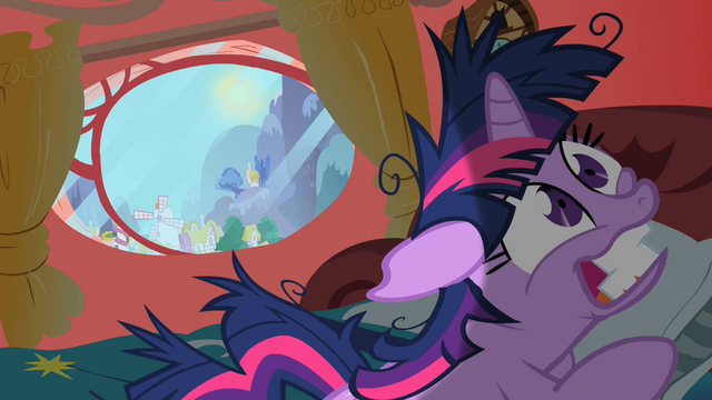File:ClockisTickingTwilight4 S02E03.png