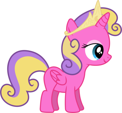 File:FANMADE Princess Skyla vector.png