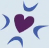 Moonlight Raven cutie mark crop S5E14.png