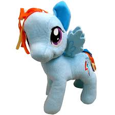 File:Rainbow Dash 10-inch plush by Funrise.png